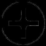 Крестообразный шлиц типа PH (Филлипс)