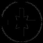 Крестообразный шлиц типа PZ (Pozidriv / SupaDriv)