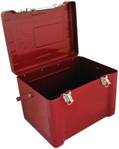 Ящик инструментальный: система хранения и транспортировки инструментов Multibox®