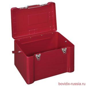 Инструментальный ящик Multibox® Bovidix, артикул 380288400