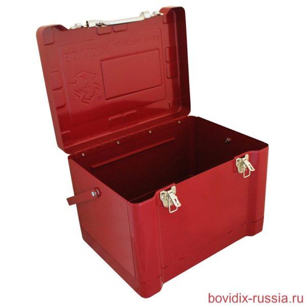 Инструментальный ящик Multibox LL