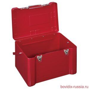 Ящик инструментальный Multibox® Bovidix 380288400