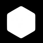 Держатель бит с шестигранным гнездом